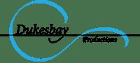 Dukesbay Productions